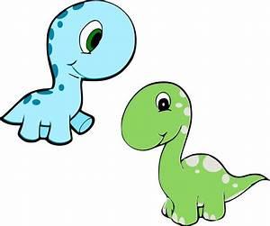 Scrapbooking Room Cricut Sure Cuts A Lot Dinosaurs And A ...