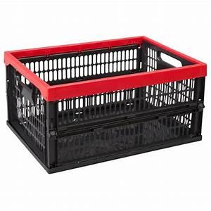 Casier De Rangement : casier de rangement pliable comme cadeaux d affaires 129310001 ~ Teatrodelosmanantiales.com Idées de Décoration