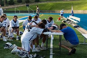 Chanhassen teen shot by deputies mourned at lacrosse game ...