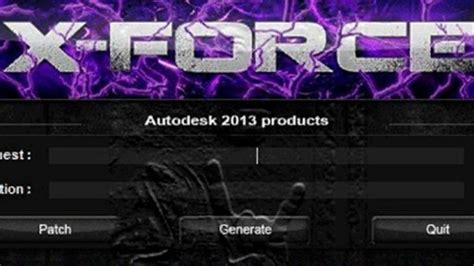 Home Design 3d Windows 7 64 Bits by Activate Products Autodesk 2013 32 64 Bits Keygen X