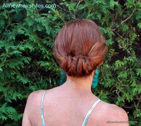 do it yourself prom hairstyles allnewhairstyles com