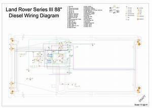 Ccc Series 3 Wiring Diagram