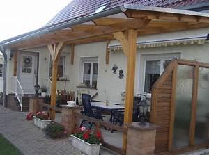 Terrasse Holz Kosten : terrasse holz kosten von terrasse holz kosten schema moderne terrasse design ideen ~ Sanjose-hotels-ca.com Haus und Dekorationen