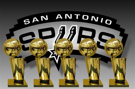 billiard lights for sale san antonio spurs