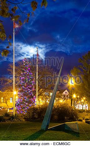 Extra large christmas lights outdoor democraciaejustica extra large christmas lights outdoor christmas decor mozeypictures Gallery