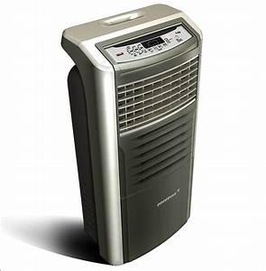 Climatiseur Sans Tuyau : climatiseur portable sans tuyau ~ Premium-room.com Idées de Décoration