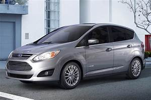 Ford C Max 2014 : used 2015 ford c max energi for sale pricing features edmunds ~ Medecine-chirurgie-esthetiques.com Avis de Voitures