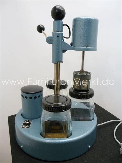 reinigungsmaschine elma furniturenmarkt