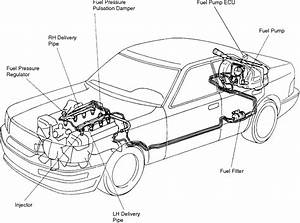 saab 93 fuel pump location get free image about wiring With saab throttle position sensor 1993 900