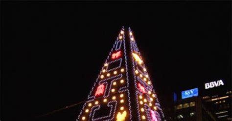 como celebrar la navidad pagina nueva 1 vrutal en vrutal