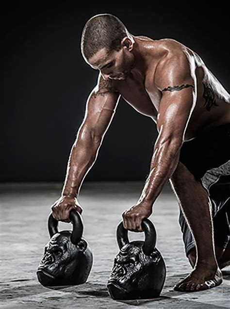 workout body kettlebell animal onnit strength benefits