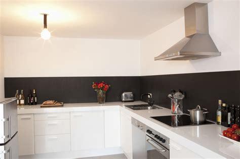 ardoise adh 233 sive pour cr 233 dence de cuisine chambres d enfants modern kitchen other