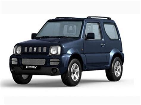 Suzuki Repairs by Suzuki Jimny Repair Manual 1998 2016 Only Repair Manuals