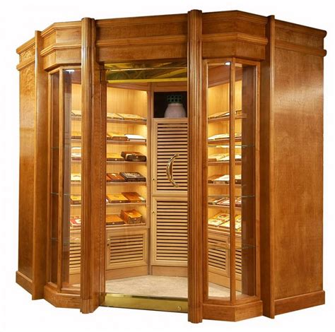 The Humidor Guide — Gentleman's Gazette. Striped Chair. Stone Fireplaces. Paradise Builders. Modern White Kitchen Cabinets. Monte Cristo Granite. Pine Chest Of Drawers. Stanley Furniture Coastal Living. Blue Pearl Granite With White Cabinets