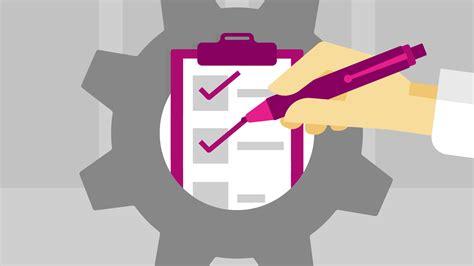 company benefit   dcm integrated bpm