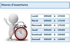 Horaire Ouverture Bureau Vallée Caen by Heures Ouverture Papeterie Coupal