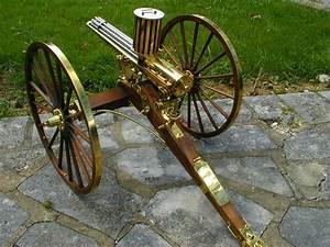 Lewis Drake and Associates - Gatling Gun Company, Orem, Utah