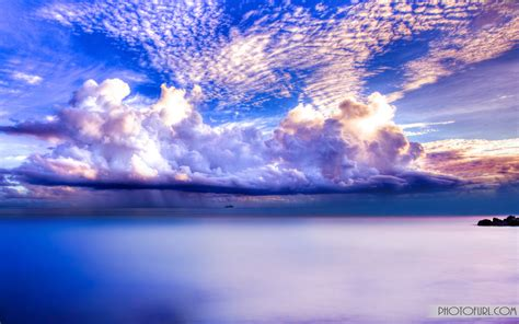 colorful landscape wallpapers    wallpapers