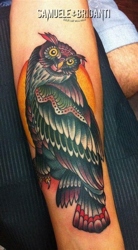 123 Best Animal Tattoo Images On Pinterest Animal