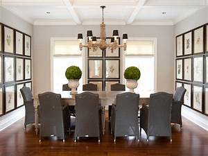 dining rooms houston room ornament With interior design for dining room