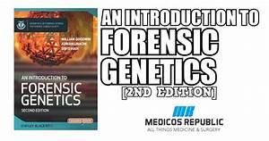 Manual Of Forensic Science  An International Survey Pdf