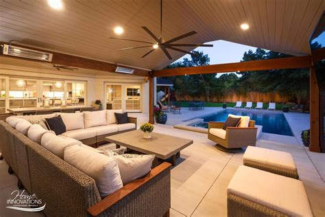 outdoor remodel tulsa oklahoma swimming pool hot tub