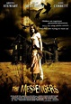 The Messengers (2007) (In Hindi) Full Movie Watch Online ...