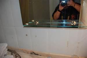 Löcher In Fliesen Verdecken : l cher in den fliesen und u erst sauber smartline teide mar puerto de la cruz ~ Orissabook.com Haus und Dekorationen