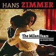 Ханс Циммер / Hans Zimmer