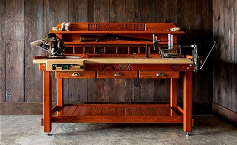 vintage luthier bench google search  images
