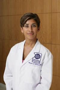 marina kurian md weight loss surgery surgeons  news