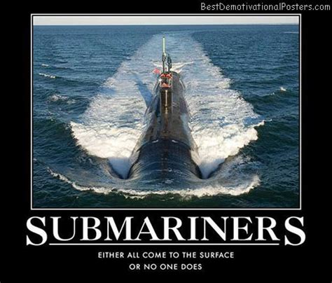 What Does Navy Seals Stand For by Army Demotivational Posters Amp Images