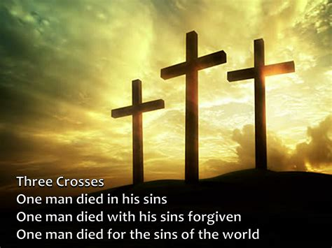 good friday quotes  christian