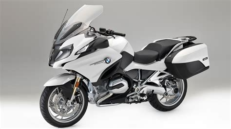 Review Bmw R 1200 Rt by Bmw R 1200 Rt 2017 Standard Price Mileage Reviews