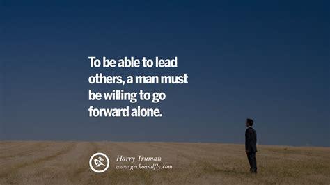 inspirational  motivational quotes  management