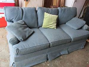 nice couch and hide a bed 6 feet collector With 6 foot sofa bed