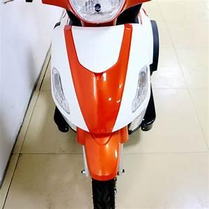 Scooter Electrique 2018 : 2018 adultes scooter trois roues lectrique scooter pour d sactiver scooter lectrique id de ~ Medecine-chirurgie-esthetiques.com Avis de Voitures