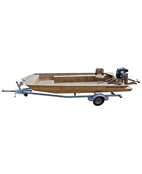 Beavertail Stealth Boat Trailer by 15 Custom Aluminum Boat Explore Beavertail