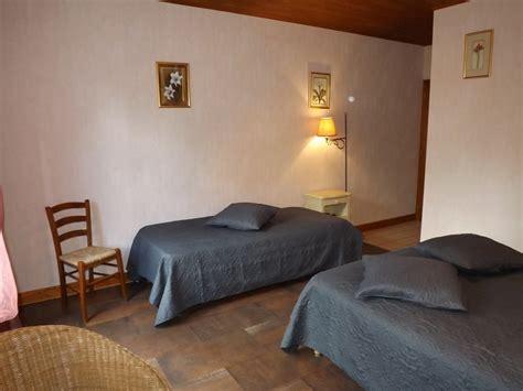 chambres d hotes conques chambre d 39 hôtes 9004 à ladinhac chambre d 39 hôtes 11