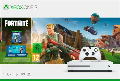xbox   tb bundle inkl fortnite bundle digitale
