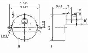 Dyd Dc Motors  U0026 Gear Motors