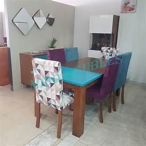vente salle a manger moderne loca mido meubles kelibia tunisie With salle a manger kelibia