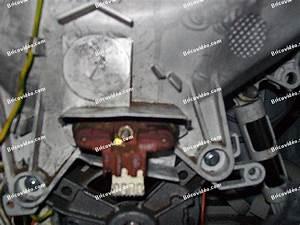 Brancher Une Machine à Laver : forum lectrom nager d pannage ordre couleurs fils lectriques machine laver arthur martin ~ Melissatoandfro.com Idées de Décoration