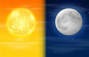 Night And Day : day and night on sky download free vectors clipart ~ A.2002-acura-tl-radio.info Haus und Dekorationen