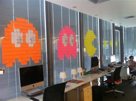 post it bureau windows les notes post it parfaites pour éclairer votre journée