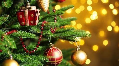 ucapan selamat hari natal  kata kata mutiara sambut    kirimkan  medsos