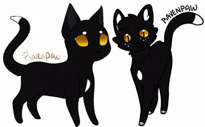 Drakynwyrm Warrior Cats Deviantart Vs Difference Cat