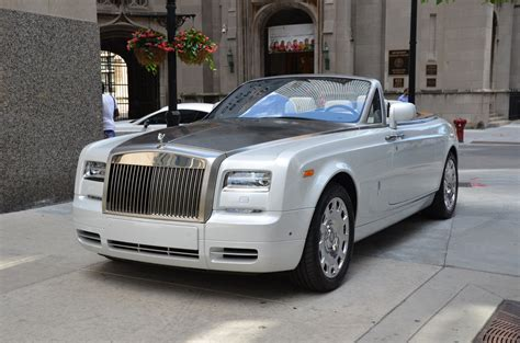 Rolls Royce Phantom Drophead Coupe For Sale by 2017 Rolls Royce Phantom Drophead Coupe Stock R317 For
