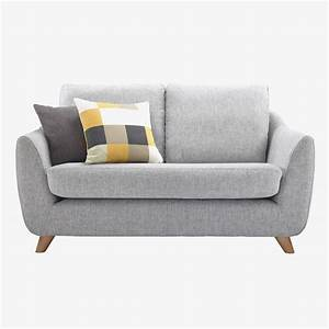 Small loveseat for bedroom best of sofas awesome small for Sectional couch in small room