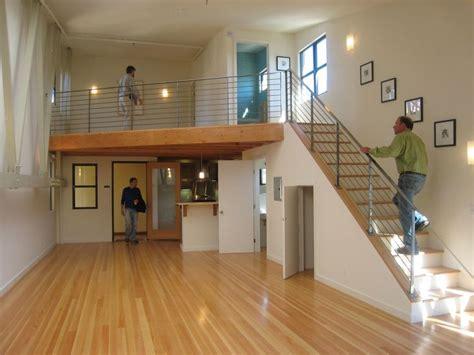 mezzanine loft conversion google search mezzanine loft